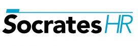 Socrates HR