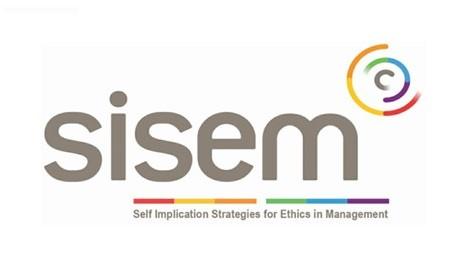 Logo-Sisem-cropped